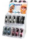 Mustachifier Baby Opticals - Blue