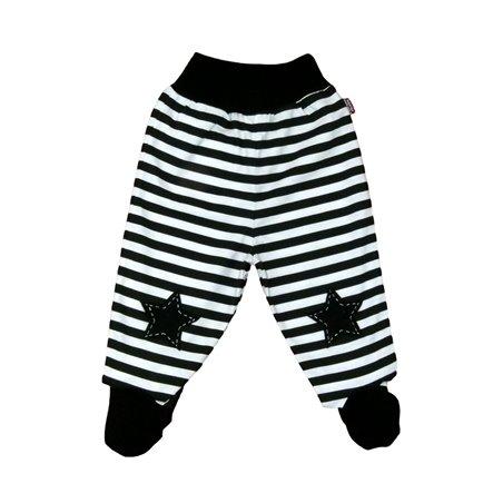Baby trousers John LittleChicken
