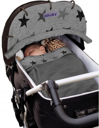 Calças Balão - PurpleStars