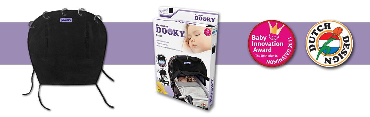 DookyOriginal_package.jpg